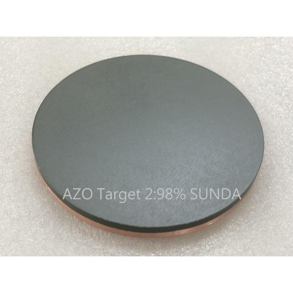 AZO Target