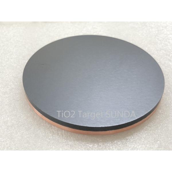 TiO2 Target